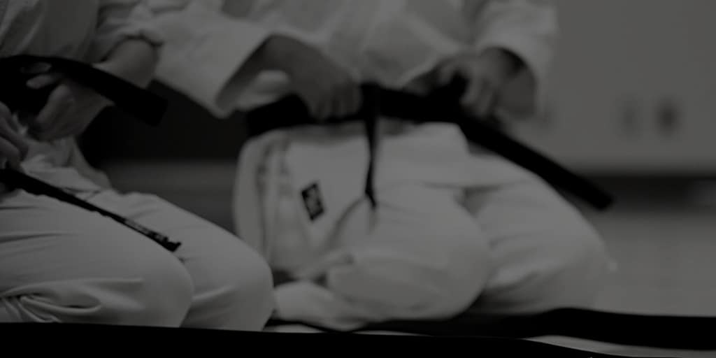 karate online classes and lessons