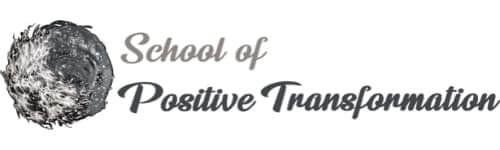 school of positive transformation review 1